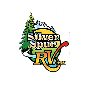 Silver Spur RV Park