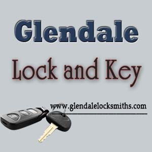 Glendale Lock and Key