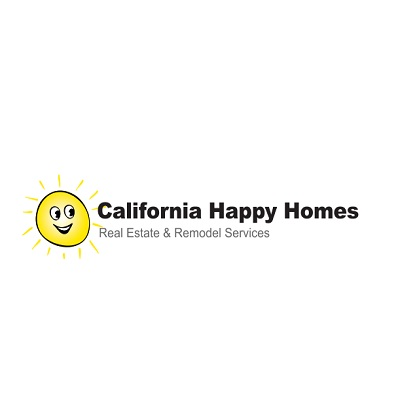 California Happy Homes