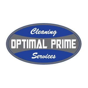 Optimal Prime Cleaning Services