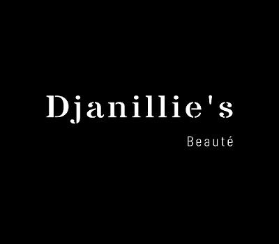 Djanillies Beauté