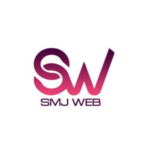 SmjWeb - Digital Marketing Agency | Web Design & Development | Local SEO Services Ottawa, Gatineau