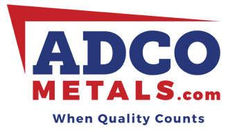 ADCO Metals
