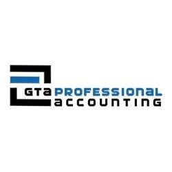 GTA Accounting