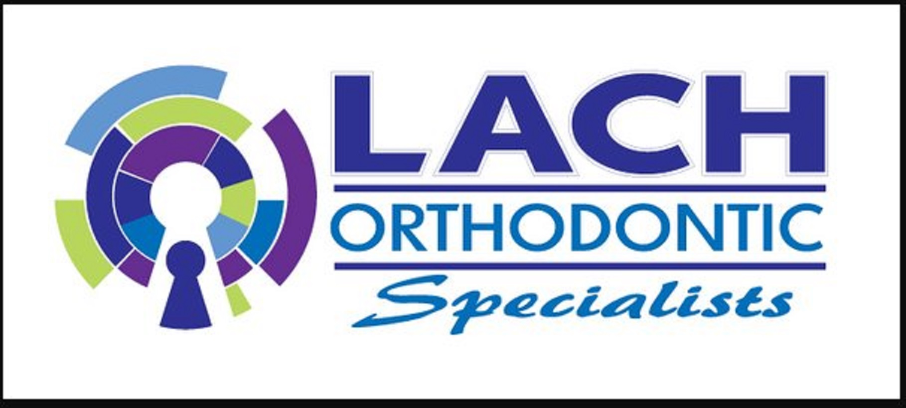 Lach Orthodontic Specialists