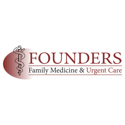 Founders Family Medicine and Urgent Care