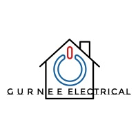 Gurnee Electrician