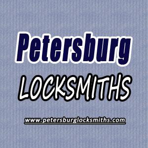 Petersburg Locksmiths