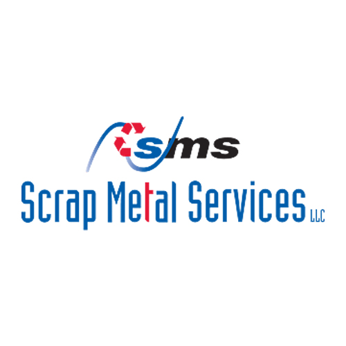 Scrap Metal Services LLC