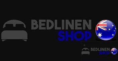 Bed Linen Shop