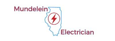 Mundelein Electrician