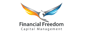 Freedom Financial Capital Management