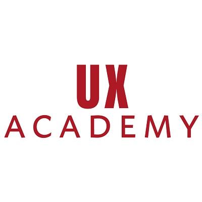 UX Academy Ltd