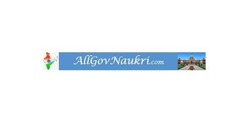 AllGovNaukri.com