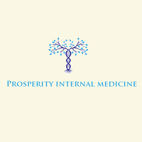 Prosperity Internal Medicine