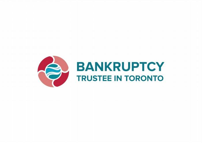 Bankruptcy Trustee In Toronto