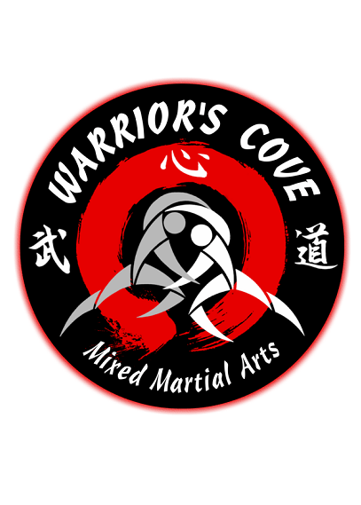 Warriors Cove Martial Arts & Fitness