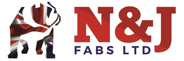 N&J Steel Fabs Stainless Steel Tanks and Vessels