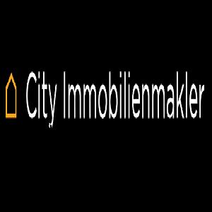 City Immobilienmakler GmbH Barsinghausen Mitte