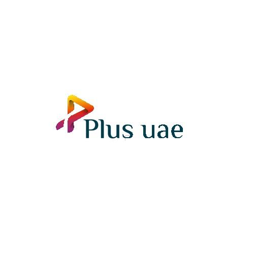 PLUS UAE BUSINESS REPRESENTATION SERVICES