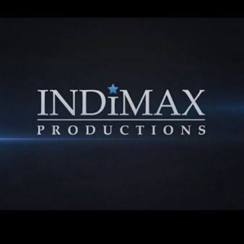 Indimax Video Production