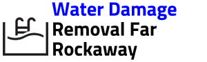 Water Damage Removal Far Rockaway