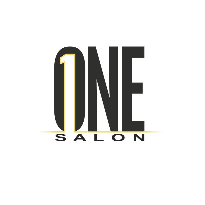 ONE Hair Salon San Diego
