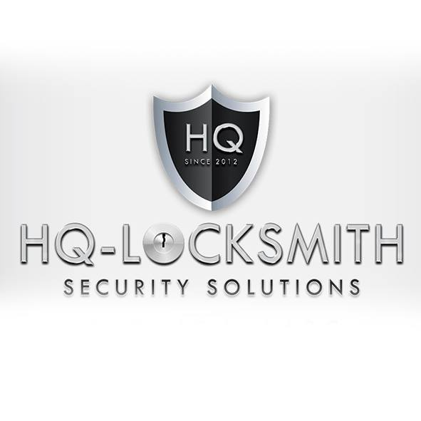 HQ-Locksmith Services