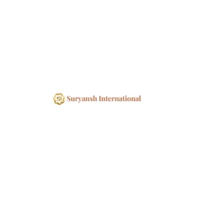 Suryansh International