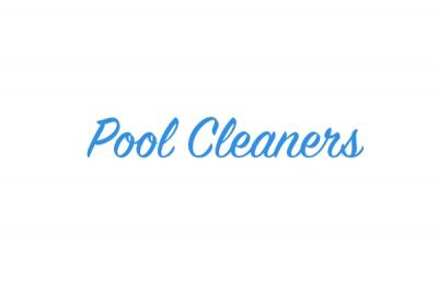Dallas Pool Cleaning Pros