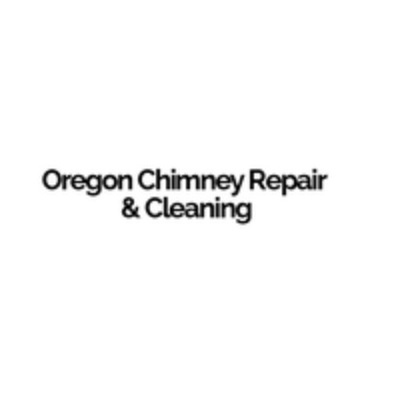 Oregon Chimney Repair & Cleaning, Inc.