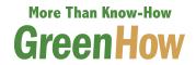Greenhow Inc