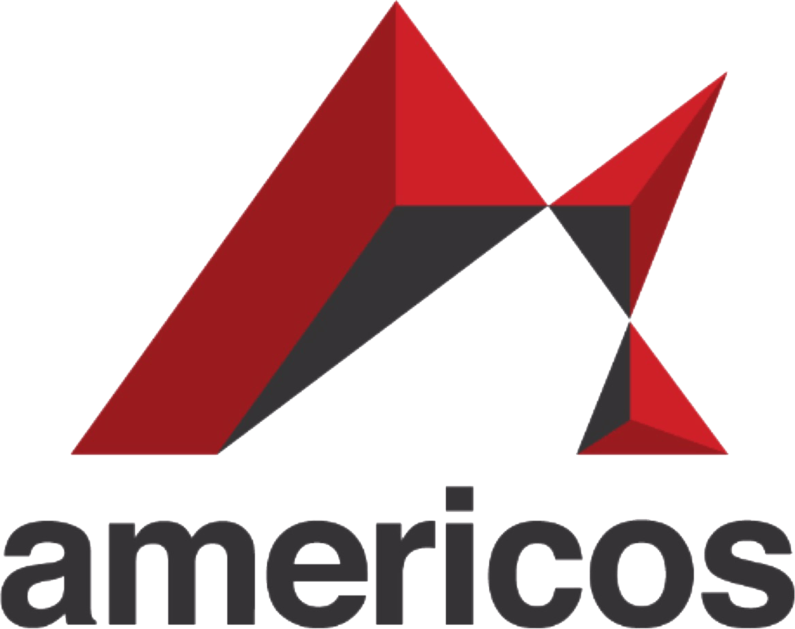 Americos Chemicals Pvt Ltd