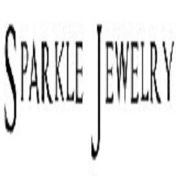 Sparkle Jewelry & Watch Repair