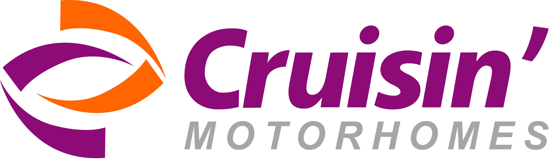 Cruisin Motorhomes