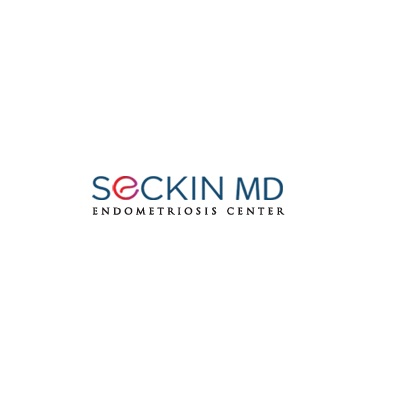 Seckin Endometriosis Center