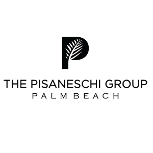 The Pisaneschi Group - Palm Beach Real Estate Agents