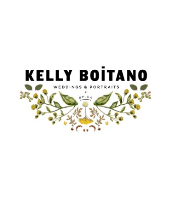 Kelly Biotano Photography