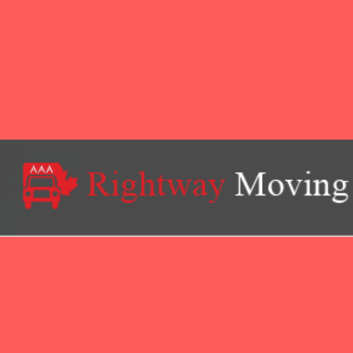 AAA Rightway Moving And Storage