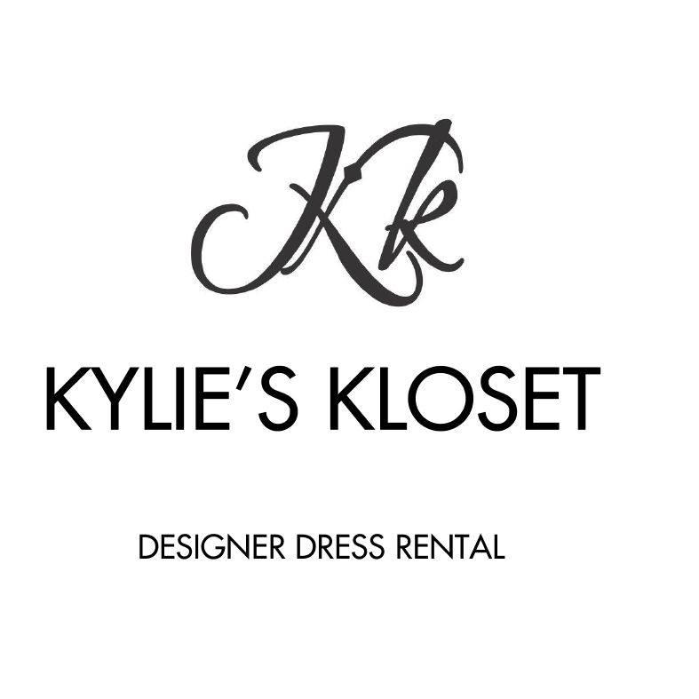 Kylies Kloset