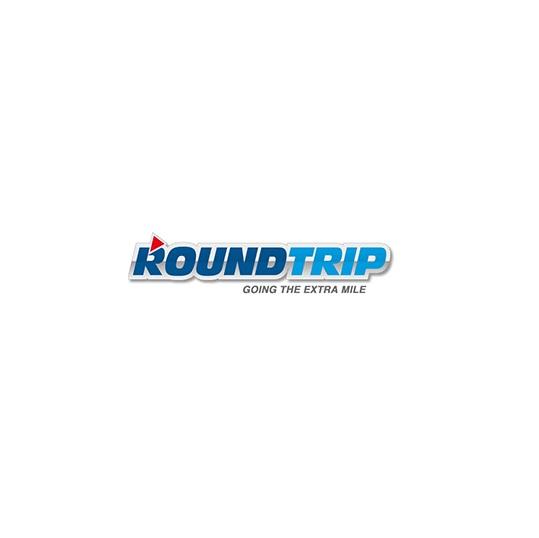 RoundTrip Tyres Ltd