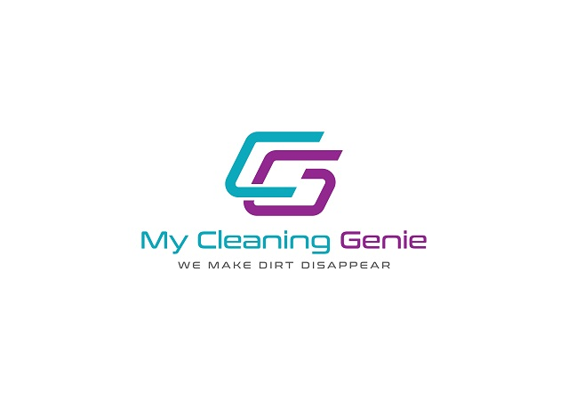 My Cleaning Genie