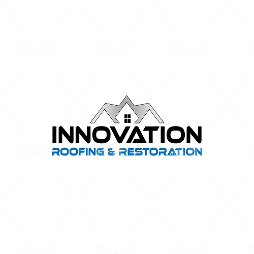 Innovation Roofing & Restoration