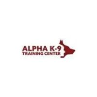 Alpha Canine Training Center, Inc