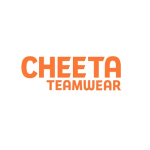 Cheeta Teamwear