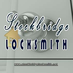 Stockbridge Locksmith