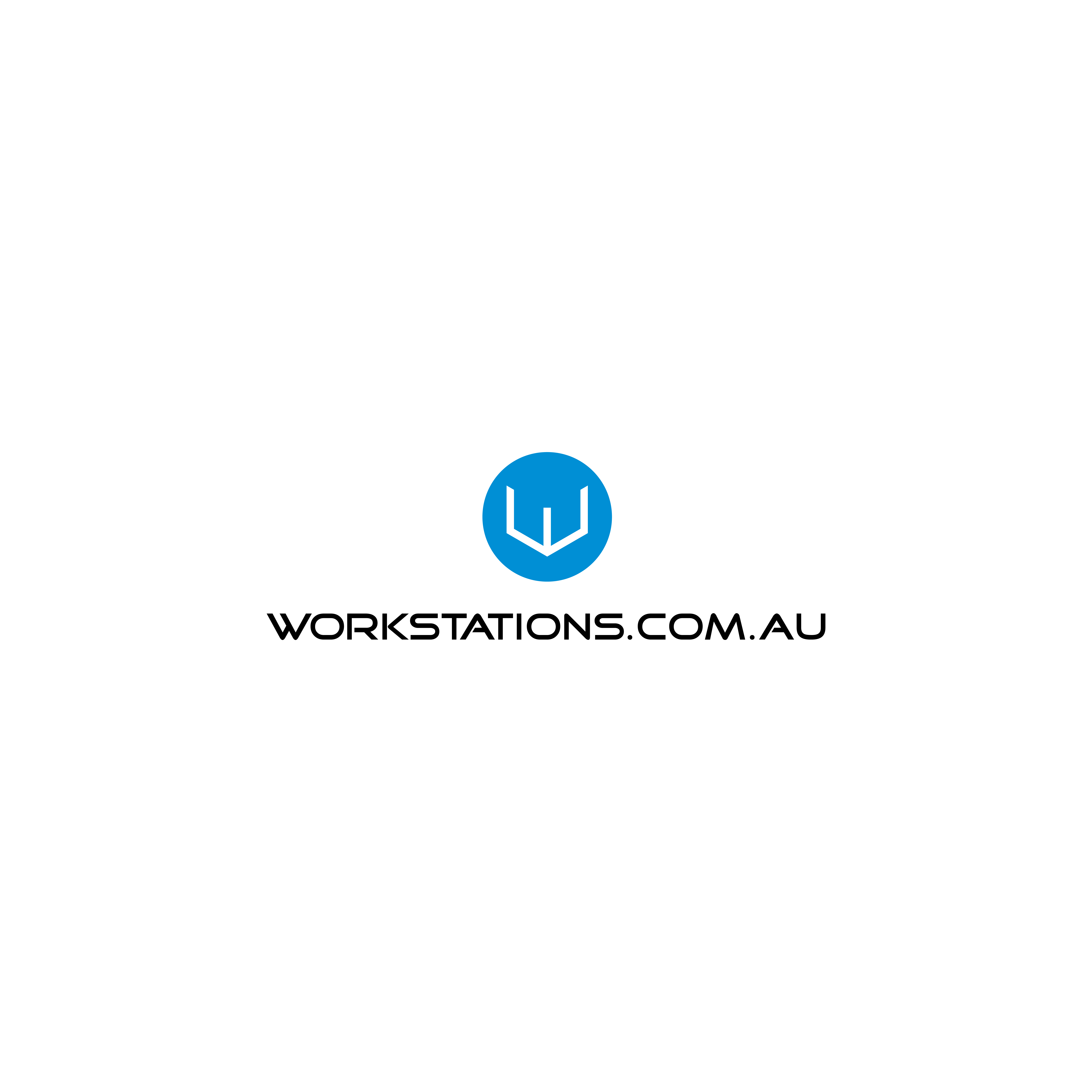 Workstations.com.au