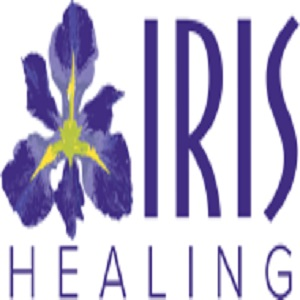 Iris Healing TMS & Neurofeedback Center