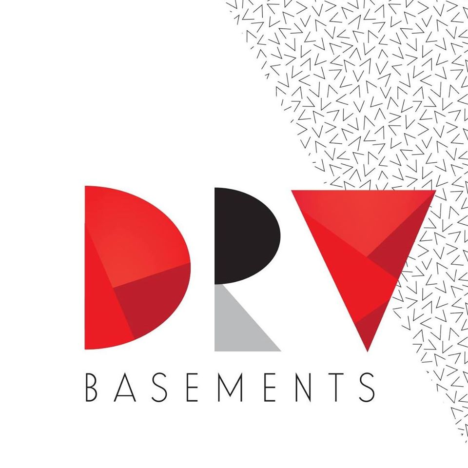 DRV Basements