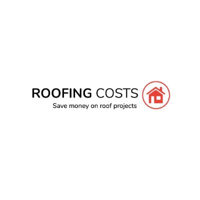 Roofcosts.co.uk